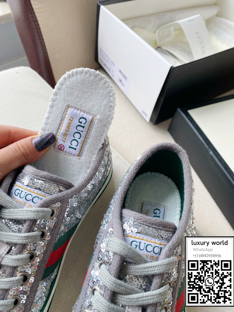gucci-tennis-1977-sneaker-with-sequin-embroidered-shoes-cheap-online-boutique (7).jpg
