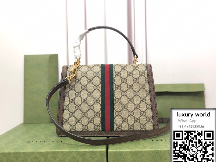 gucci-ophidia-small-top-handle-bag-with-web-and-double-g-cheap-for-sale (4).jpg