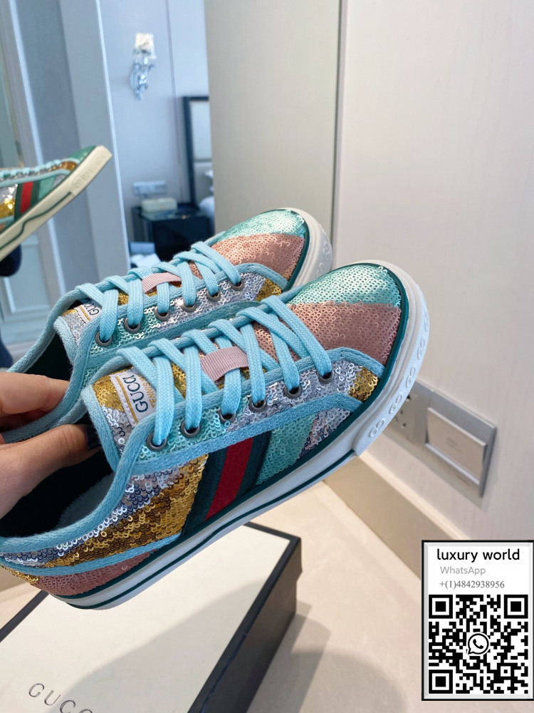gucci-tennis-1977-sneaker-with-sequin-embroidered-shoes-cheap-online-boutique (21).jpg
