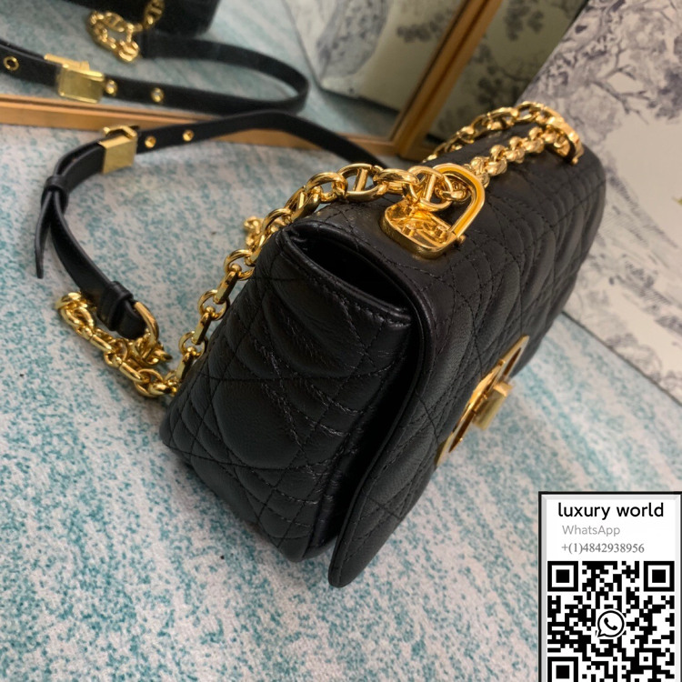 dior-caro-bag-with-embossed-30-montaigne-cheap-for-sale (13).jpg