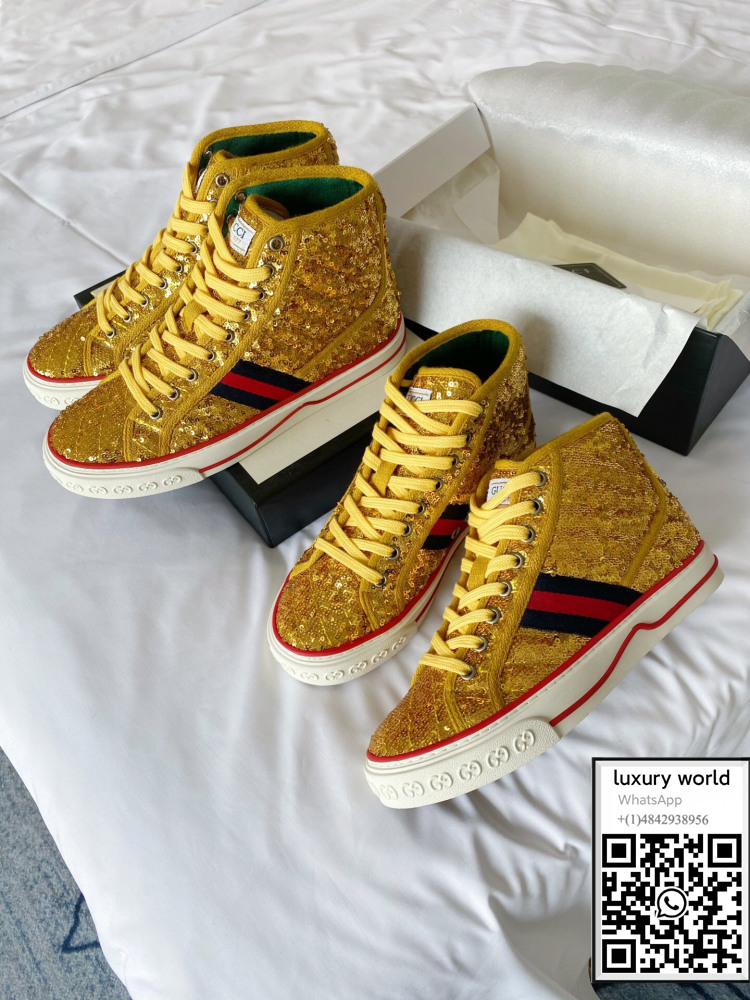 gucci-tennis-1977-sneaker-with-sequin-embroidered-shoes-cheap-online-boutique (11).jpg