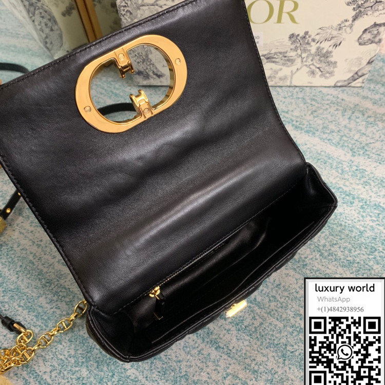 dior-caro-bag-with-embossed-30-montaigne-cheap-for-sale (16).jpg