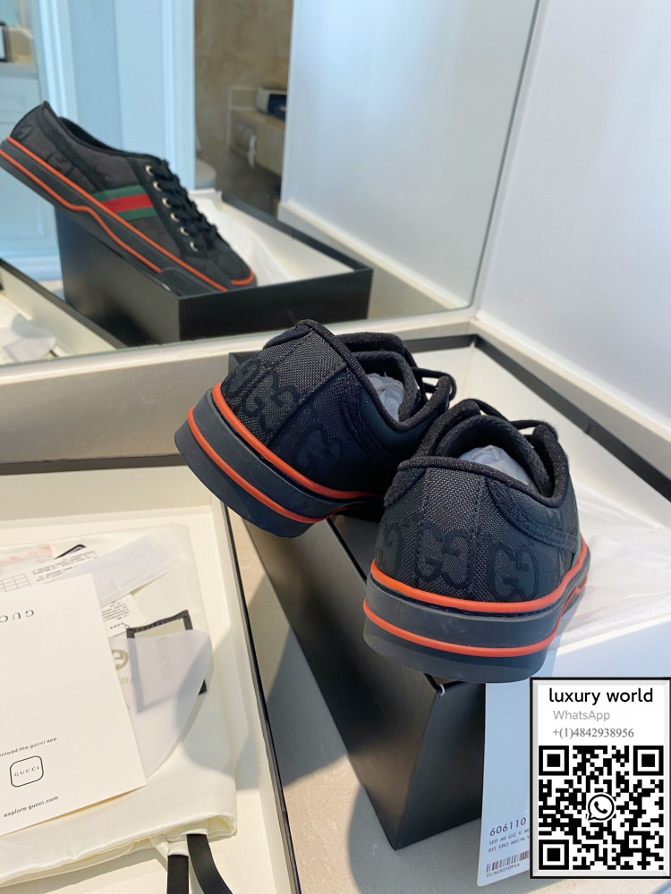 gucci-off-the-grid-sneaker-econyl-shoes-cheap-online-store (23).jpg