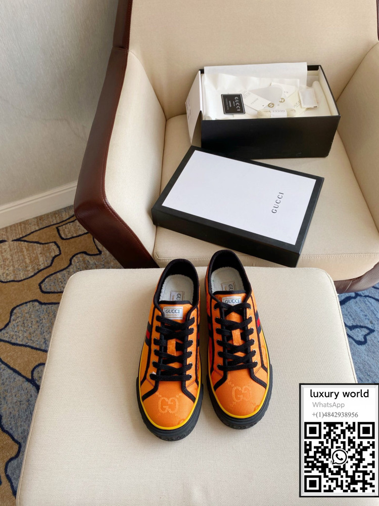 gucci-off-the-grid-sneaker-econyl-shoes-cheap-online-store (15).jpg