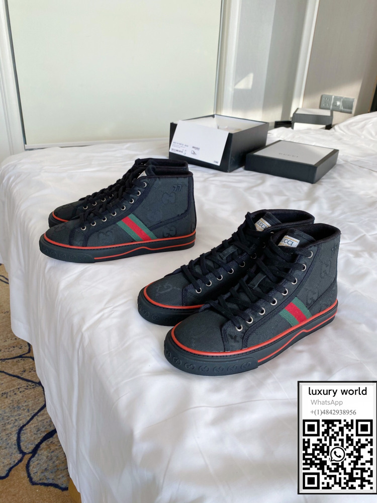 gucci-off-the-grid-sneaker-econyl-shoes-cheap-online-store (2).jpg