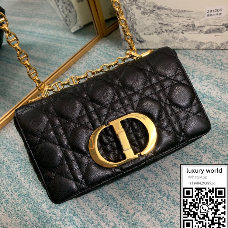 dior-caro-bag-with-embossed-30-montaigne-cheap-for-sale (12).jpg