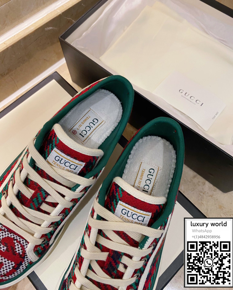 gucci-tennis-1977-sneaker-shoes-with-houndstooth-cheap-online-shop (9).jpg