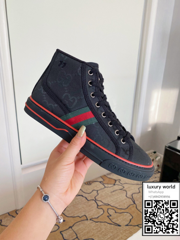 gucci-off-the-grid-sneaker-econyl-shoes-cheap-online-store (5).jpg