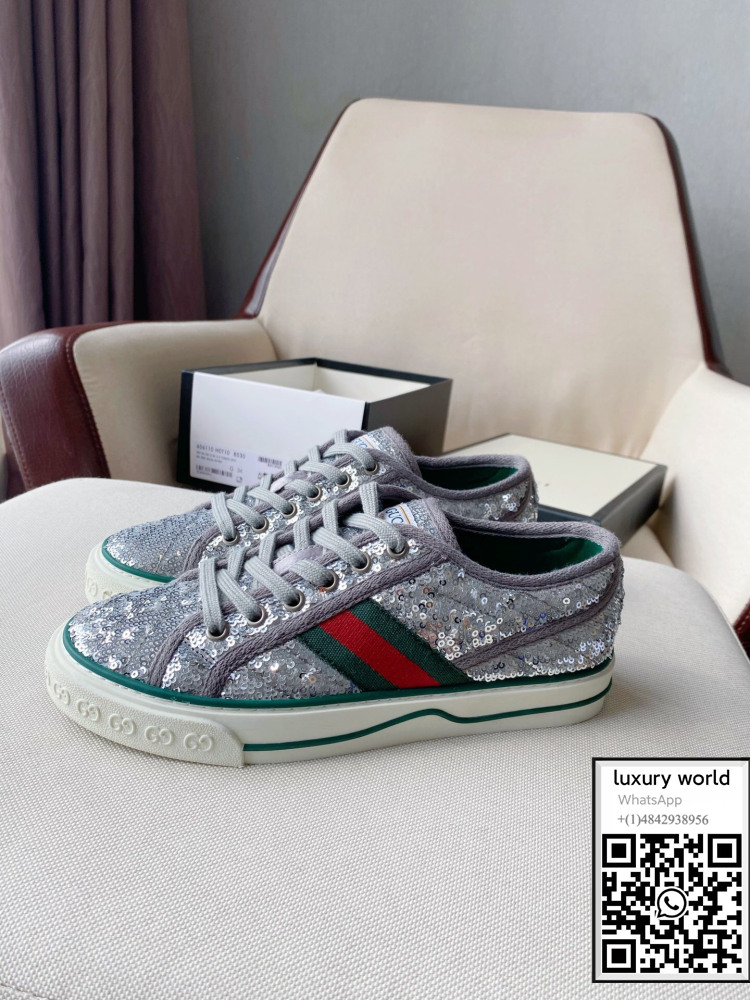 gucci-tennis-1977-sneaker-with-sequin-embroidered-shoes-cheap-online-boutique (8).jpg