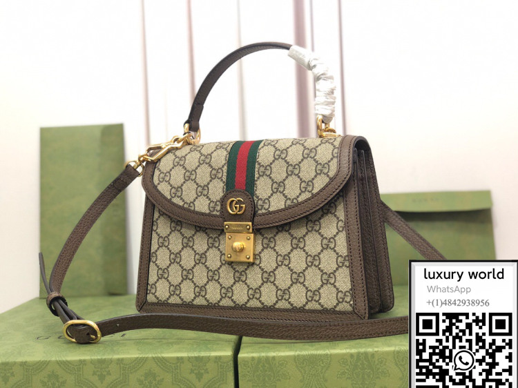 gucci-ophidia-small-top-handle-bag-with-web-and-double-g-cheap-for-sale (3).jpg