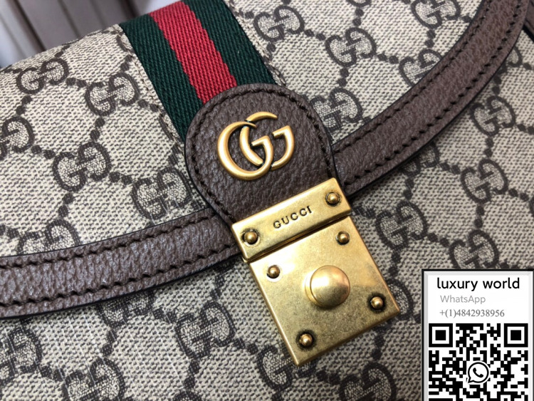 gucci-ophidia-small-top-handle-bag-with-web-and-double-g-cheap-for-sale (8).jpg