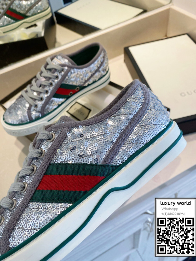 gucci-tennis-1977-sneaker-with-sequin-embroidered-shoes-cheap-online-boutique (5).jpg