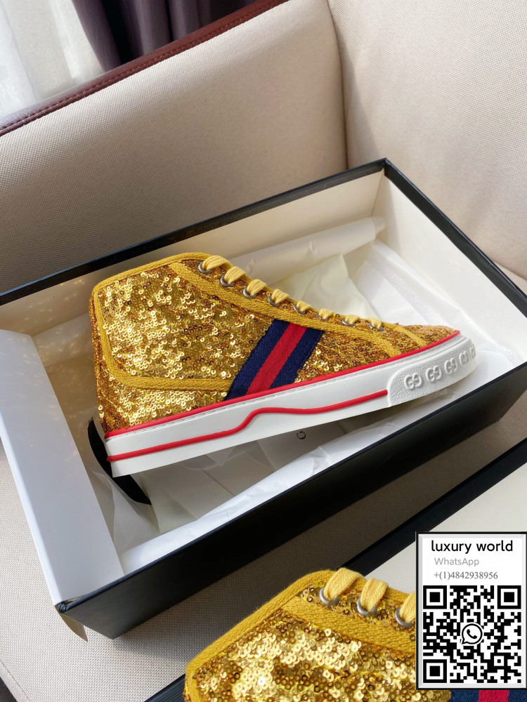 gucci-tennis-1977-sneaker-with-sequin-embroidered-shoes-cheap-online-boutique (12).jpg