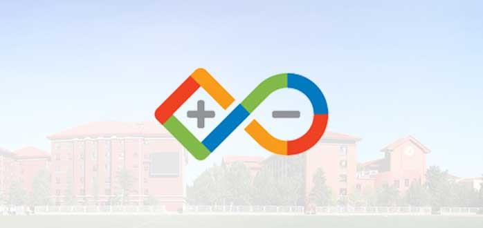 北京市十一学校X道app | 如何打造校园微信10bet?