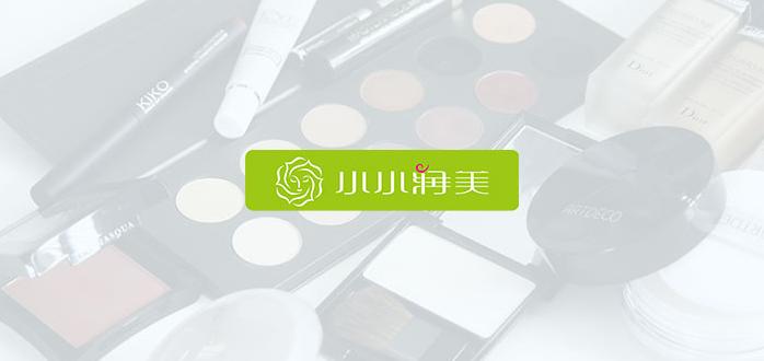 润美X道app | 从20平小店到年的额过千万,如何使用企微改变传统体育模式