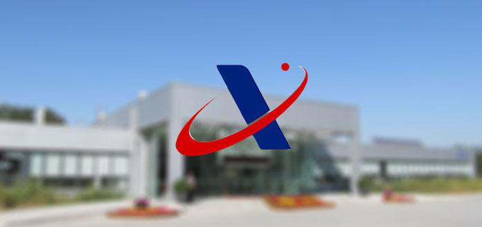北京信捷苑物业X道app | 轻松组织公司活动,流程化快递领取