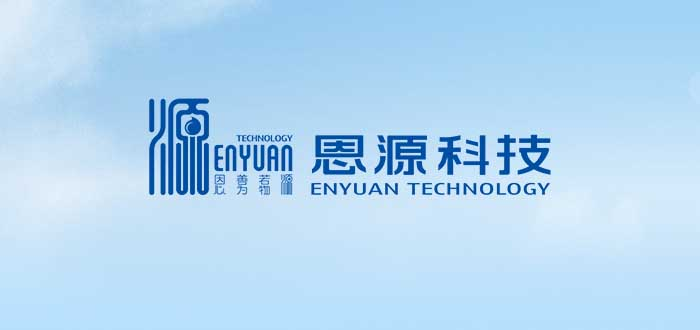 北京恩源科技X道app | 开启移动10bet新方式