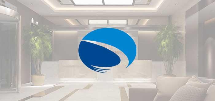 淮海融泰控股X道app   实现了新常态环境下宣传平台的搭建和良好运营