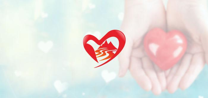 青海省青志协X道app | 为公益组织移动化10bet出力,融入微信10bet潮流