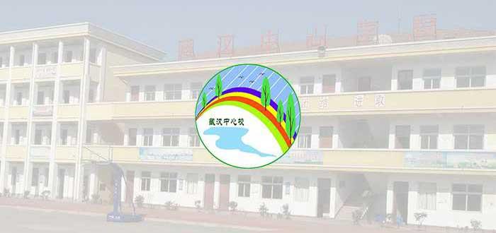 藏汉中心学校X道app | 加快智慧校园、网址校园的的步伐