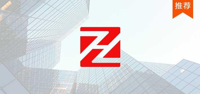 北京智慧同创X道app | 搭建bet级平台