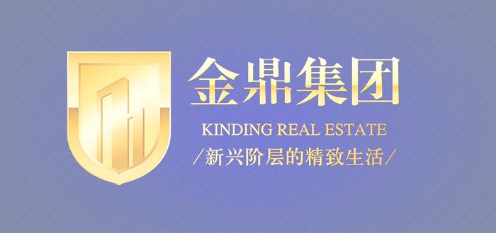 金鼎集团X道一云 | 招房地产行业打造精致企业文化