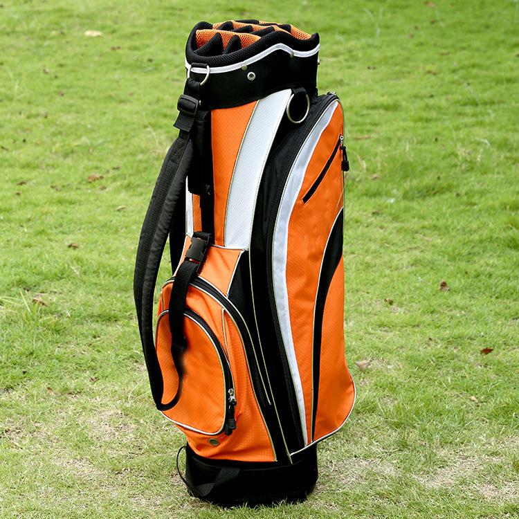 golf001-M001-0046 (2).jpg