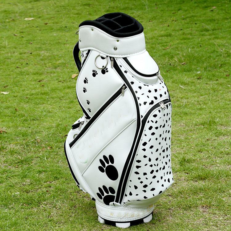 golf001-M001-0047 (3).jpg