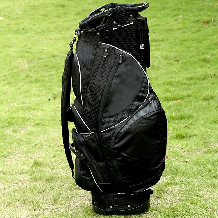 golf001-M001-0050 (2).jpg