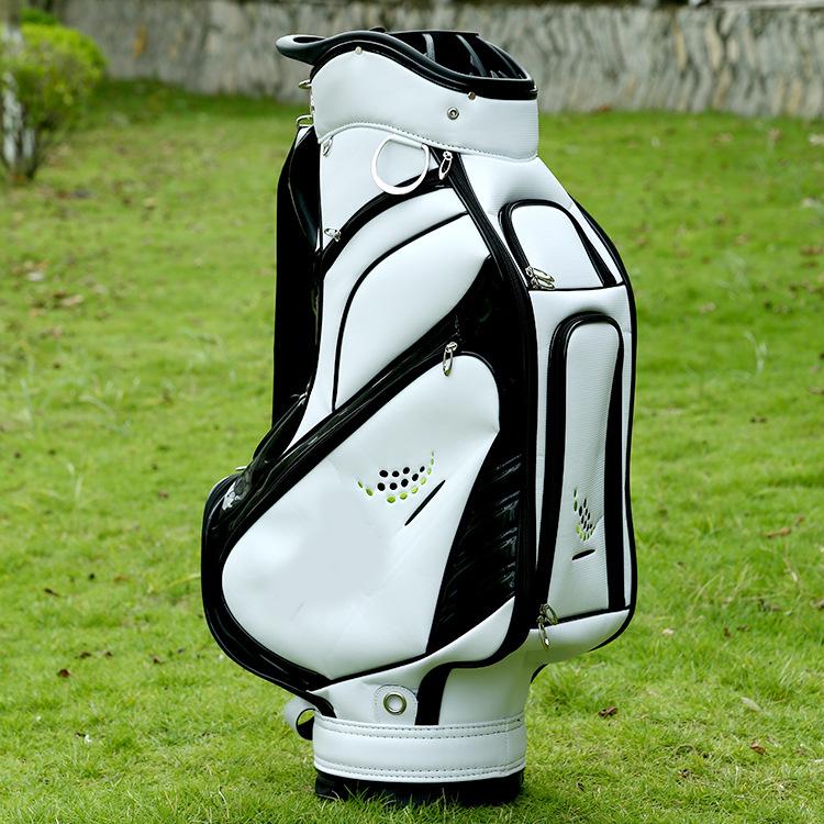 golf001-M001-0049 (2).jpg