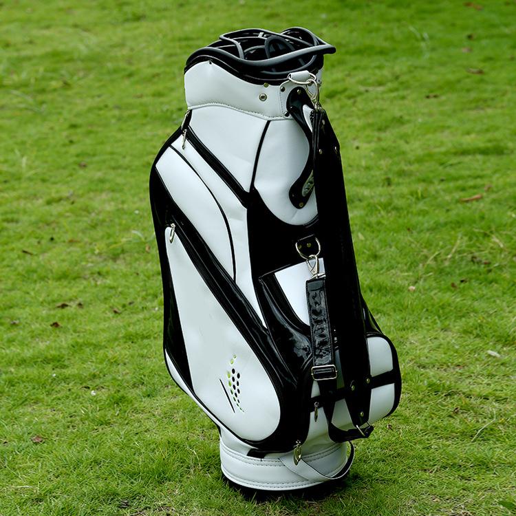 golf001-M001-0049 (3).jpg