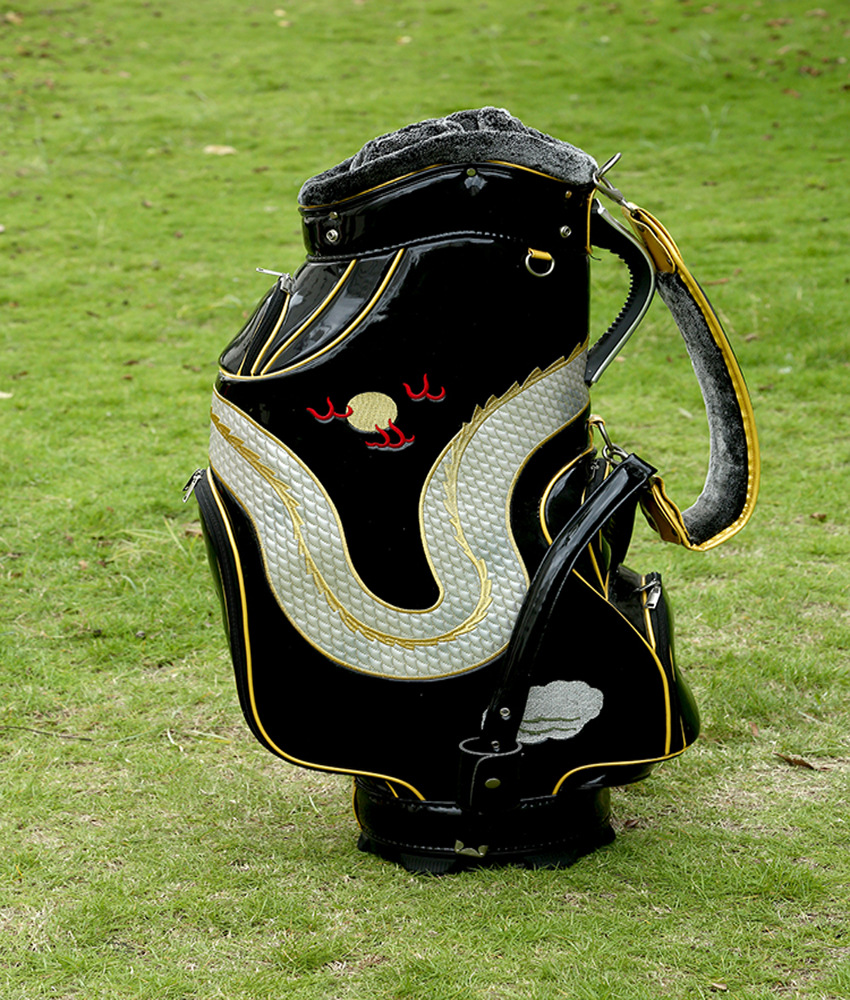 golf001-M001-0044
