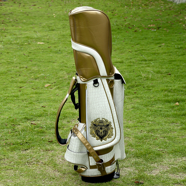 golf001-M001-0040 (2).jpg