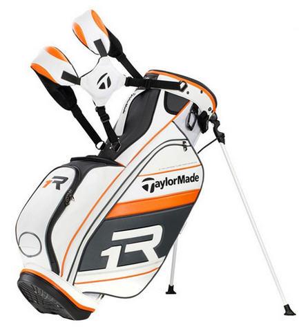 golf001-M001-0041