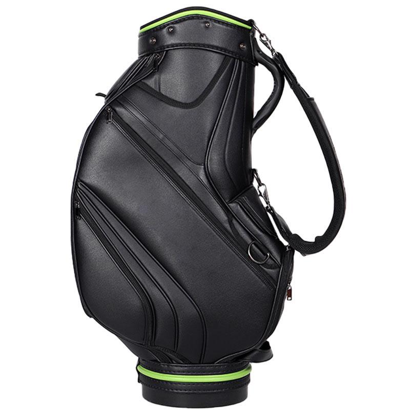 golf001-M001-0043