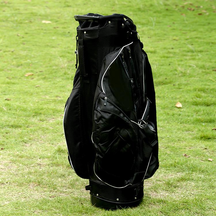 golf001-M001-0050 (3).jpg