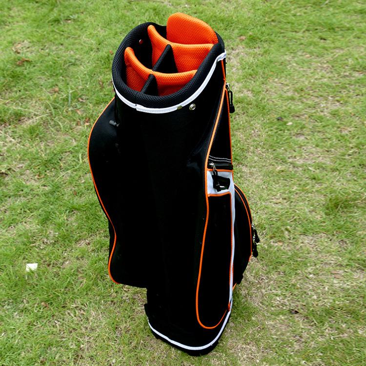 golf001-M001-0048 (2).jpg