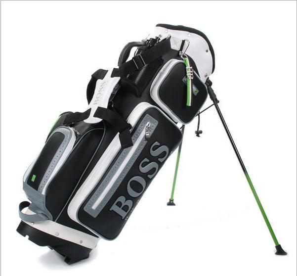 golf001-M001-0042