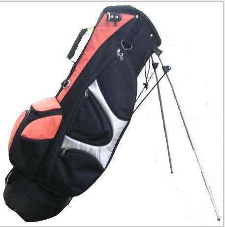 golf001-M001-0035