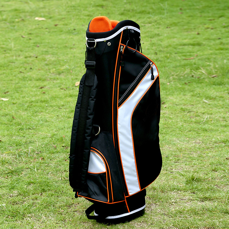 golf001-M001-0048 (3).jpg