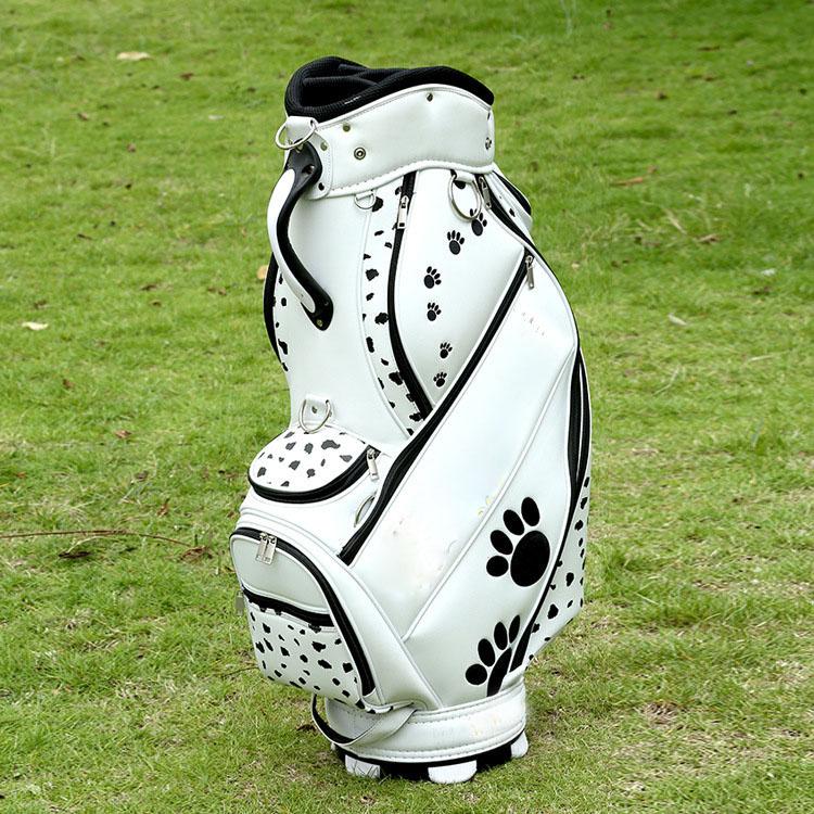 golf001-M001-0047