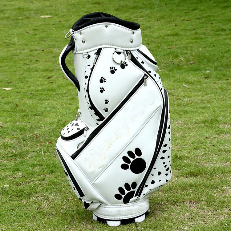 golf001-M001-0047 (2).jpg