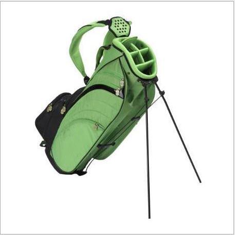 golf001-M001-0036