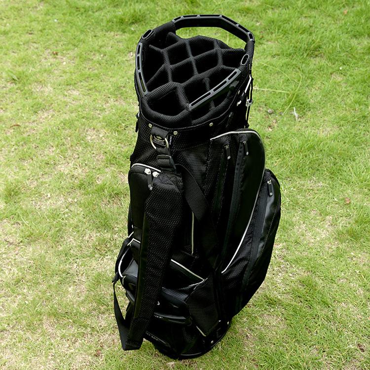 golf001-M001-0050