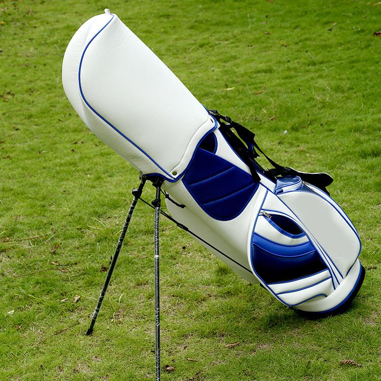 golf001-M001-0039