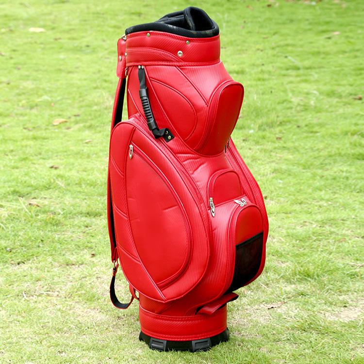 golf001-M001-0045
