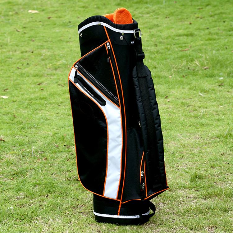 golf001-M001-0048 (1).jpg