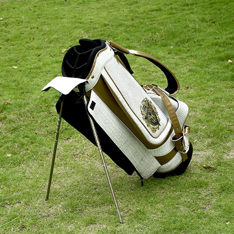 golf001-M001-0040
