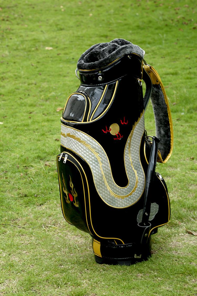 golf001-M001-0044 (2).jpg