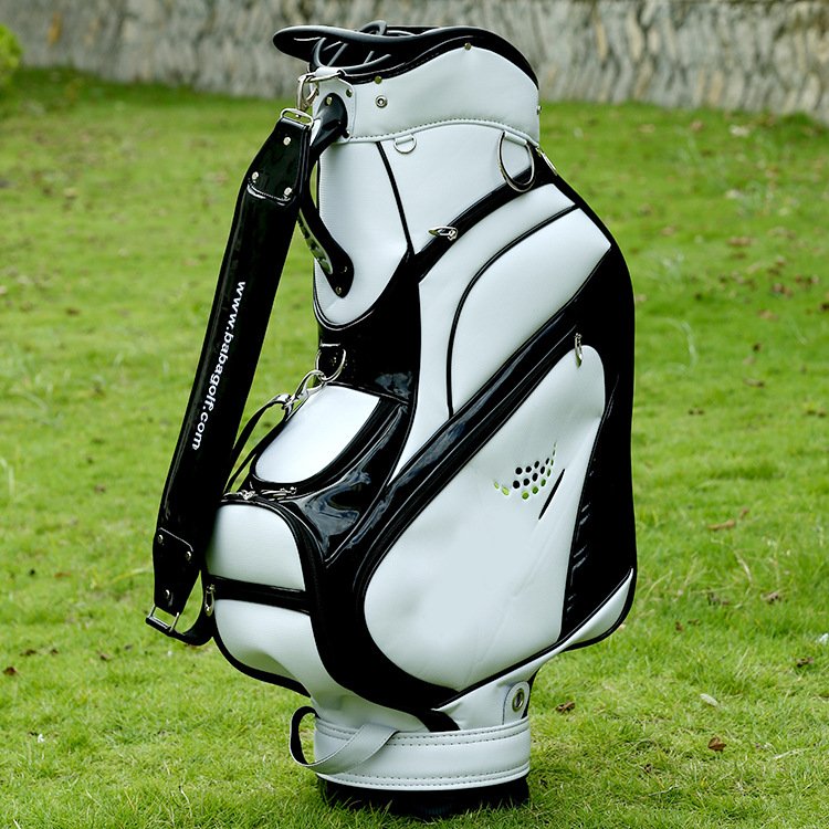golf001-M001-0049 (1).jpg